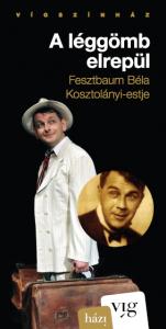 leggomb_szorolap