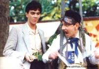 Csinibaba (1997)