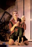 Pinokkió (1998)