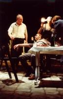 Nyaralók (2002)