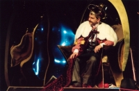 Hamupipőke (2003)