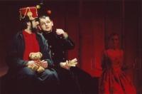 János vitéz (2004)