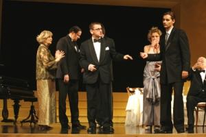 Az ünnep (2006)